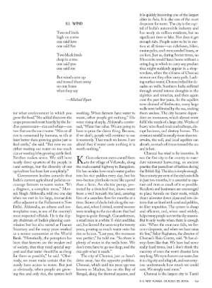 October 23, 2006 P. 65