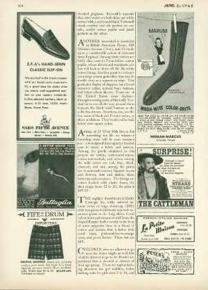 June 2, 1962 P. 105