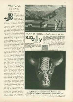 June 2, 1962 P. 115
