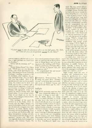 June 2, 1962 P. 23