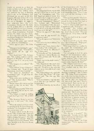 June 2, 1962 P. 25