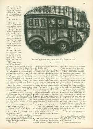 June 2, 1962 P. 28
