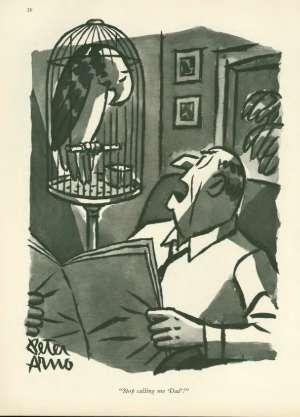 June 2, 1962 P. 31
