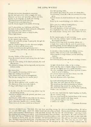 June 2, 1962 P. 34