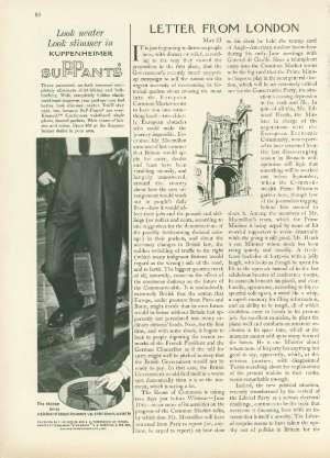 June 2, 1962 P. 80
