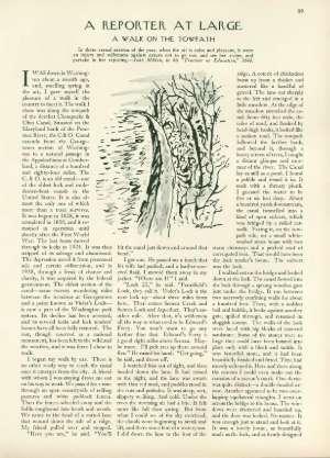 June 2, 1962 P. 89