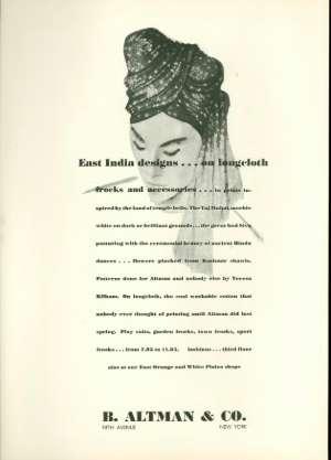 May 8, 1937 P. 11