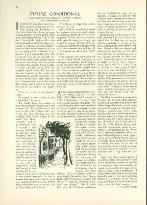 May 8, 1937 P. 16