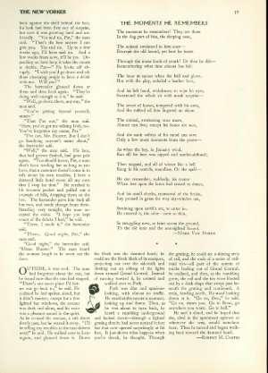 May 8, 1937 P. 19