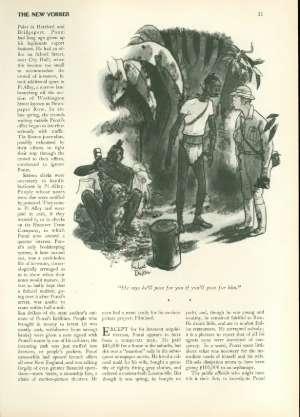 May 8, 1937 P. 20
