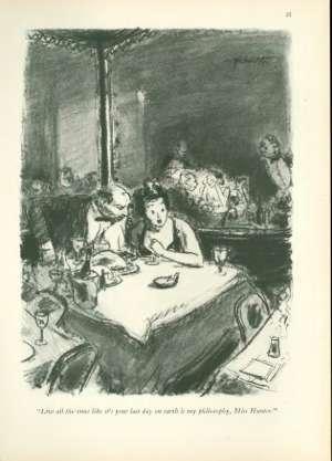 May 8, 1937 P. 24