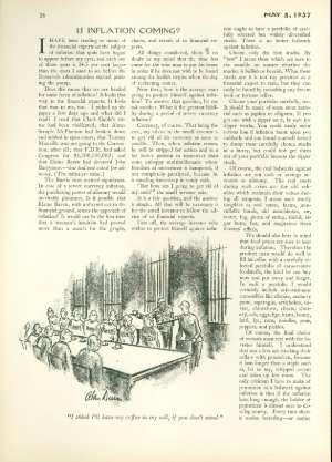 May 8, 1937 P. 26