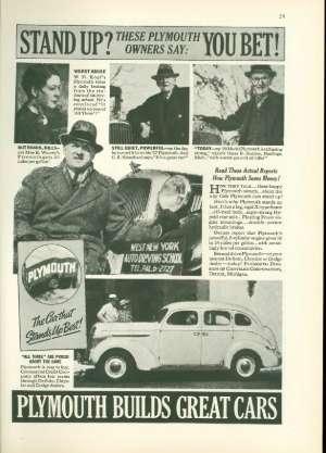 May 8, 1937 P. 28