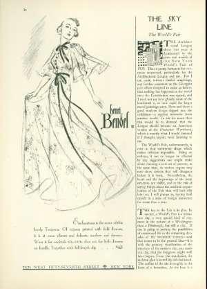 May 8, 1937 P. 34