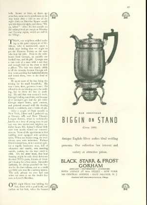 May 8, 1937 P. 48
