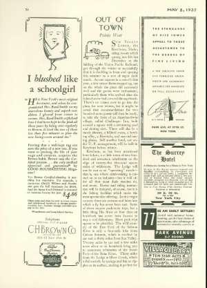 May 8, 1937 P. 54