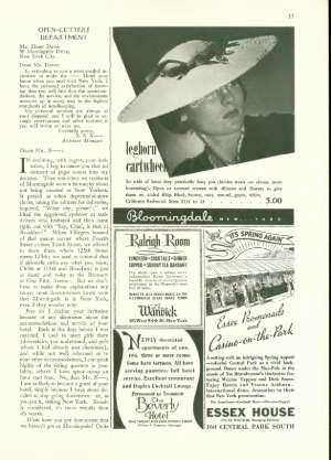 May 8, 1937 P. 57