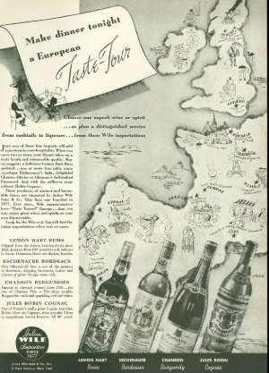 May 8, 1937 P. 60