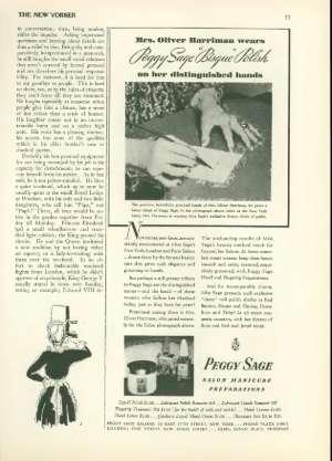 May 8, 1937 P. 72