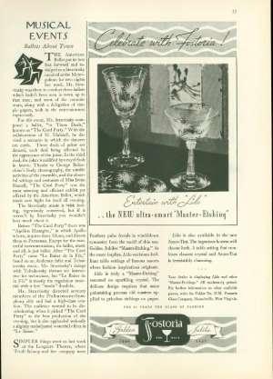May 8, 1937 P. 77
