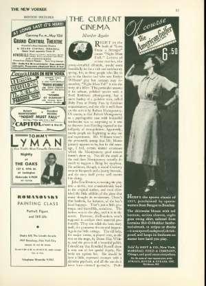 May 8, 1937 P. 81