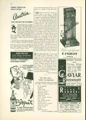 May 8, 1937 P. 82