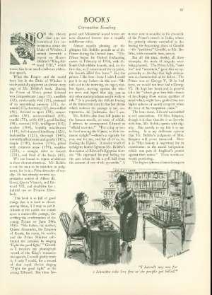 May 8, 1937 P. 87