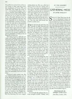 September 18, 1995 P. 102