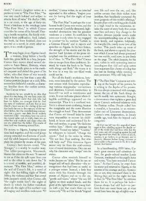 September 18, 1995 P. 104