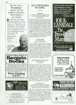 September 18, 1995 P. 107