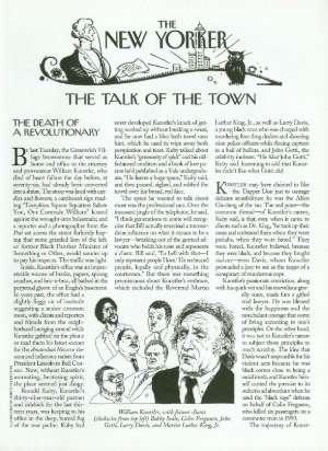 September 18, 1995 P. 39