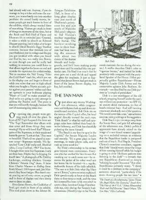 September 18, 1995 P. 42