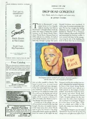 September 18, 1995 P. 44