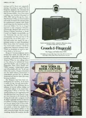 September 18, 1995 P. 46