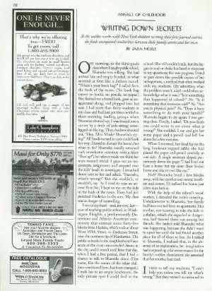 September 18, 1995 P. 52