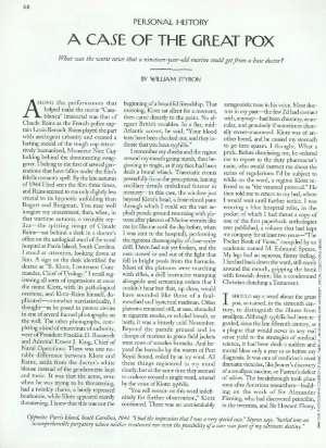 September 18, 1995 P. 62