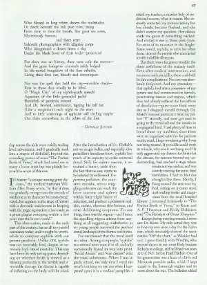 September 18, 1995 P. 66
