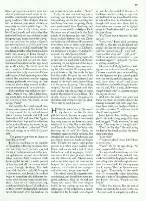 September 18, 1995 P. 84