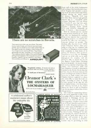 August 29, 1964 P. 105