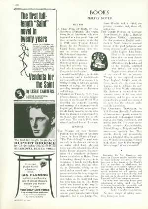 August 29, 1964 P. 108