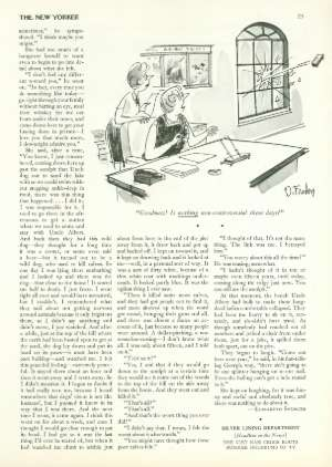 August 29, 1964 P. 24