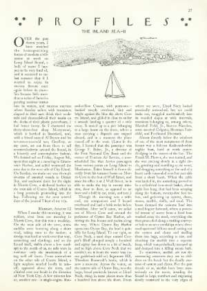 August 29, 1964 P. 37