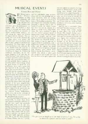 September 23, 1967 P. 135