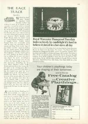 September 23, 1967 P. 141
