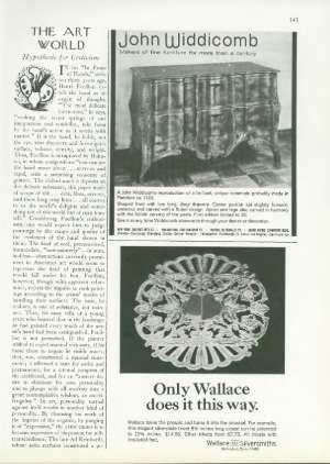 September 23, 1967 P. 145