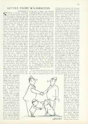 September 23, 1967 P. 157