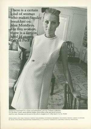 September 23, 1967 P. 41