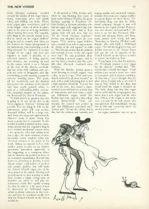 September 23, 1967 P. 42