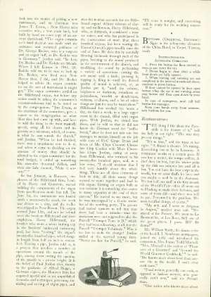 September 23, 1967 P. 44