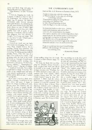September 23, 1967 P. 48
